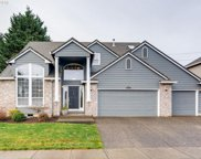 31542 SW ORCHARD  DR, Wilsonville image