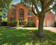 1909 Forest Meadow Cv, Round Rock image