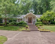 525 Brook Hollow Rd, Nashville image