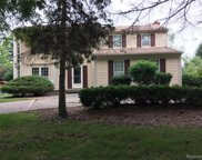 5779 BEAUCHAMP, West Bloomfield Twp image