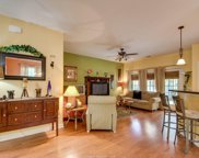 47 Bluehaw Court, Bluffton image