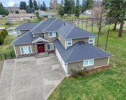 20211 Island Parkway East, Lake Tapps image