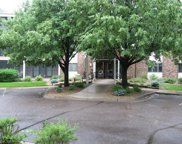 3150 Glen Oaks Avenue Unit #204A, White Bear Lake image