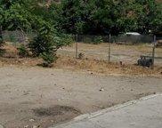 8608   N Ventura Avenue, Ventura image