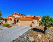 14450 N Crown Point, Oro Valley image