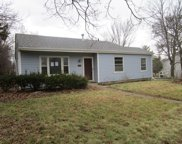 472 West Woodworth Place, Roselle image