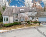 2295 CAMEO LAKE Unit 16, West Bloomfield Twp image