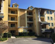 1269 Highway 139 Unit 402b, Dandridge image