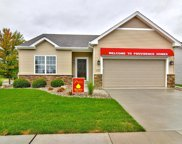 1190 Sawgrass Drive, Griffith image