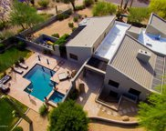 8131 E Foothills Drive, Scottsdale image