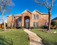 8132 Bent Tree Springs Drive, Plano image