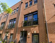 2808 West Dickens Avenue, Chicago image
