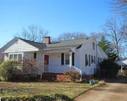 28 Holmes Drive, Greenville image
