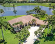 9265 Dundee Drive, Lake Worth image