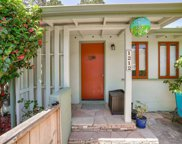 1212 Shafter Ave, Pacific Grove image