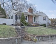 63 Hackensack Rd, Boston image