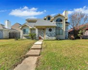 4029 Cochise Drive, Balch Springs image