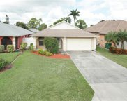 741 93rd Ave N, Naples image