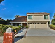 4225 Rimview Drive, Whittier image