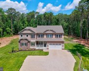 10501 Griffin Rd  Road, Berlin, MD image