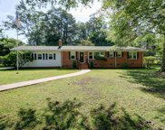 101 Richbourg Road, Greenville image