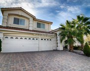 6341 MIGHTY FLOTILLA Avenue, Las Vegas image