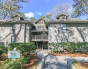 20 Carnoustie  Road Unit 7804, Hilton Head Island image
