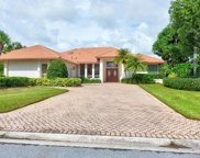 1275 SW Bent Pine Cove, Port Saint Lucie image