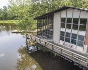 11254 Garners Ferry Road, Eastover image
