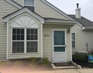 805 Ginger Court, Mount Laurel image