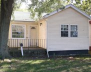 2131 Fairview, Lake Station image
