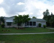 995 Jolly RD, North Fort Myers image