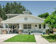 1020 Granada Street, Clearwater image