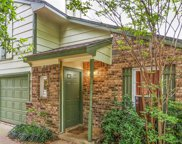 1014 Blue Jay Drive, Mansfield image
