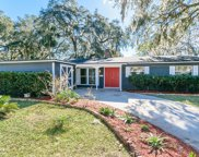 1264 GALAPAGOS AVE S, Jacksonville image