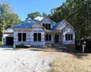 2044 Pleasant Forest Way, Wake Forest image