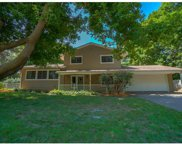 4011 Mcknight Road, White Bear Lake image