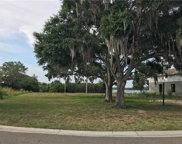 Boesch Drive, Palm Harbor image
