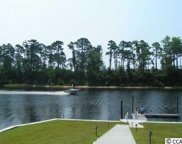 LOT 9 ST JULIAN LANE, Myrtle Beach image