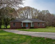 3116  Dylan Place, Concord image