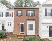 831 Genford Court, Raleigh image