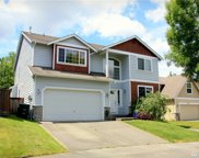 23022 12th Dr SE, Bothell image