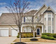 339 Surrywood Drive, Greenville image