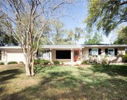 2346 Dora Drive, Clearwater image