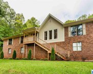 5909 Rock Mountain Lake Rd, Bessemer image