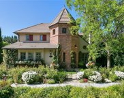 5 Padre Place, Ladera Ranch image