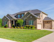 7036 W Wikle Rd, Brentwood image