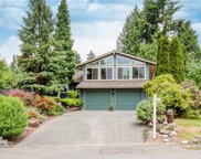 3419 103rd Place SE, Everett image