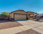 23533 S 223rd Way, Queen Creek image