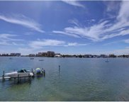 644 Island Way Unit 703, Clearwater Beach image